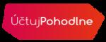 Logo-UP_Header